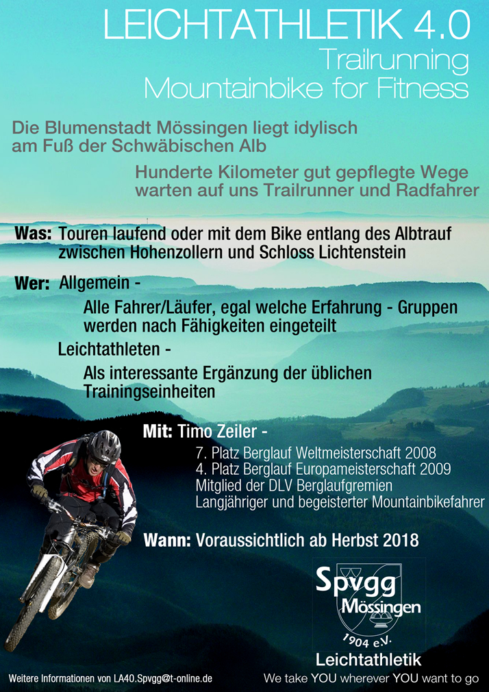 leichtathletik mountainbike for fitness herbst 2018 v2
